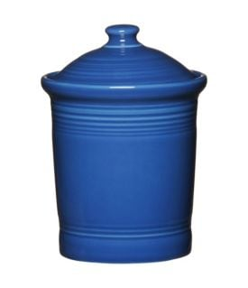 3-Qt. Large Canister