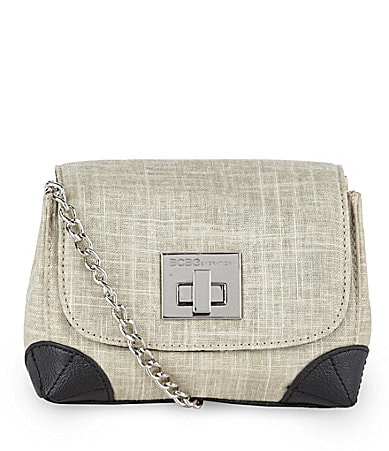 BCBGeneration Linnea Crossbody