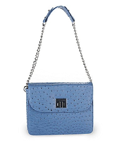BCBGeneration Bardot Shoulder Bag