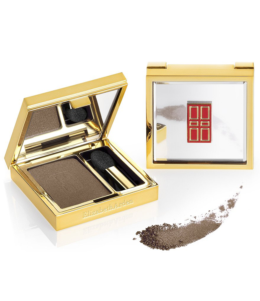 Elizabeth Arden Single Eyeshadow