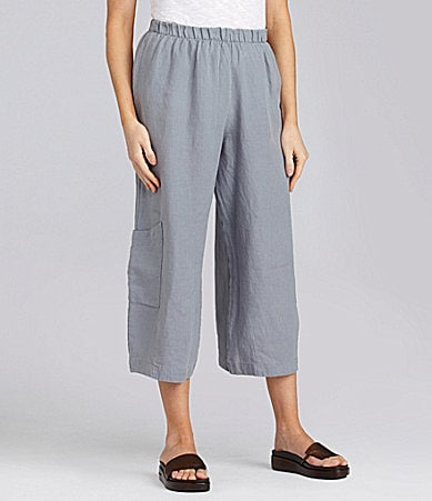 Bryn Walker Casbah Pants