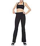 Spanx Active On-The-Go Pants
