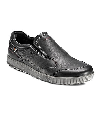Ecco Shoes Bradley Slip On