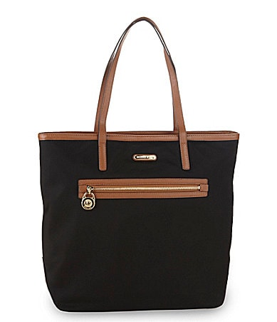 MICHAEL Michael Kors Kempton Large North/South Tote