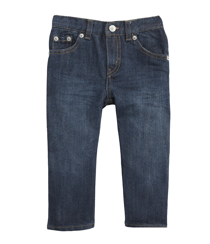 Levi's� Infant 514� Straight Fit Jean