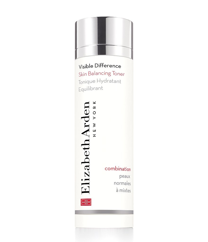 Elizabeth Arden Visible Difference 6.8-oz.Skin Balancing Toner