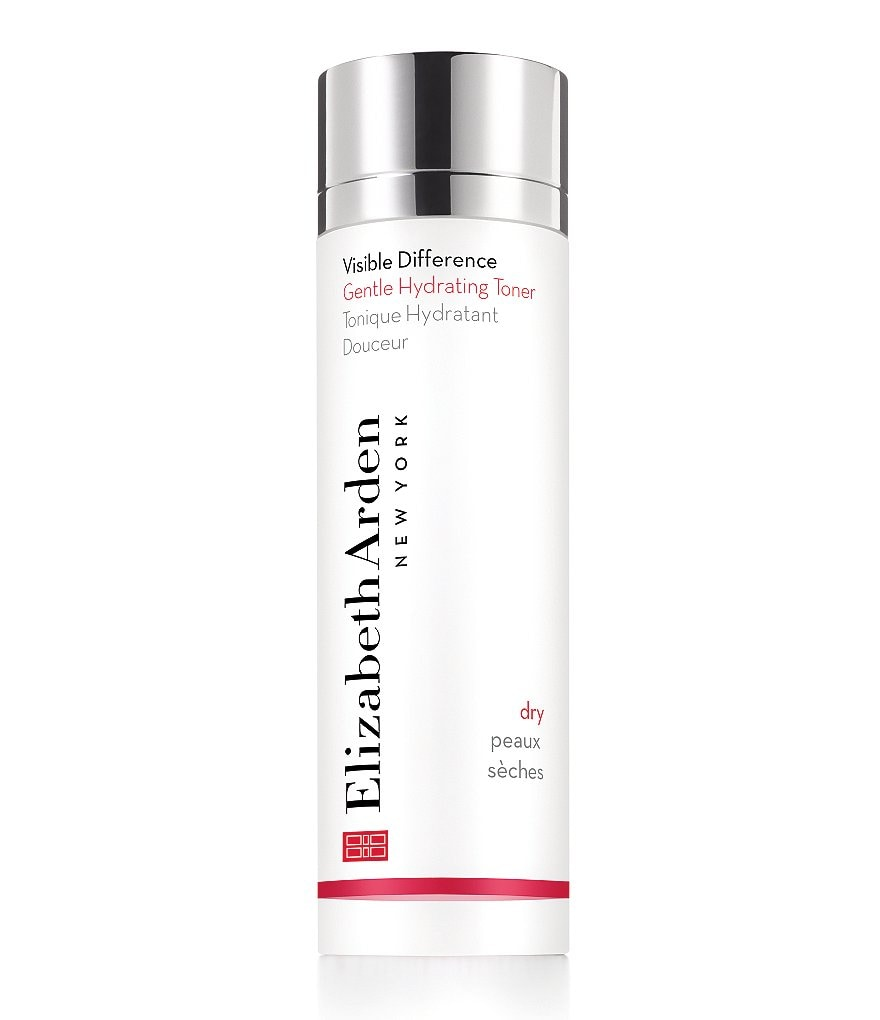 Elizabeth Arden Visible Difference 6.8-oz. Gentle Hydrating Toner