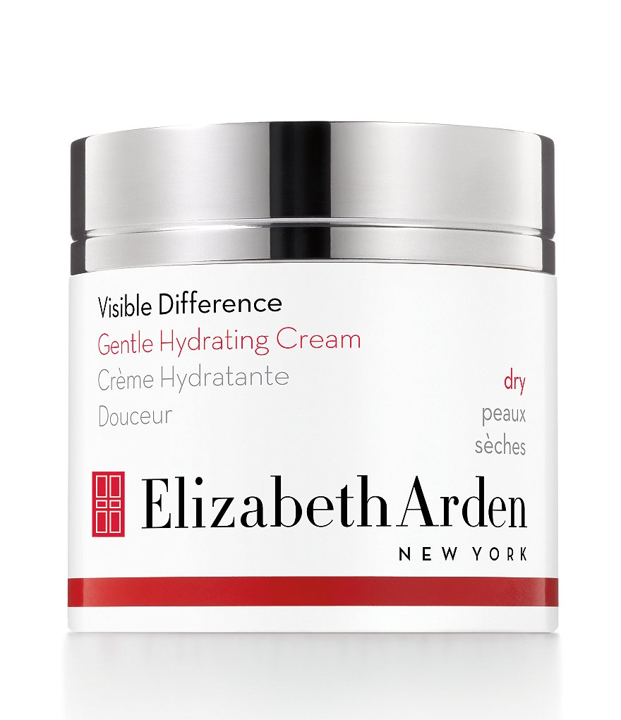 Elizabeth Arden Visible Difference 1.7-oz.Gentle Hydrating Cream
