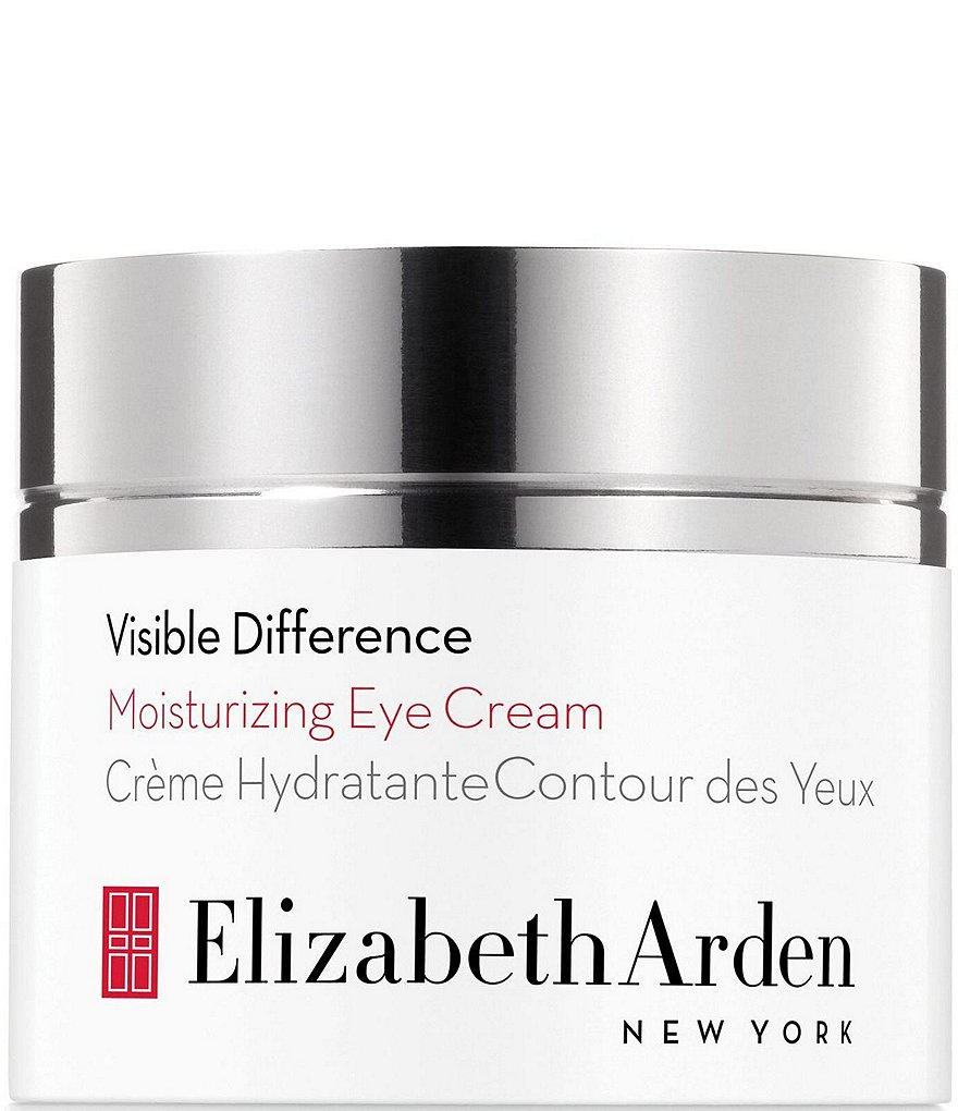Elizabeth Arden Visible Difference 0.5-oz. Moisturizing Eye Cream