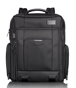 T-Tech by Tumi Network Tumi T-Pass Briefcase Pack