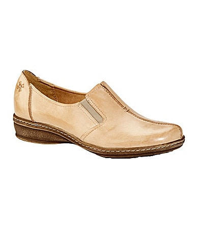 Naturalizer Malvina Slip-On Loafers