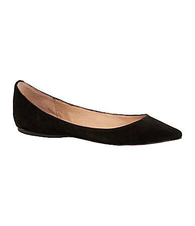 3705765aa22 Black Platform Sandals: Steve Madden Vegass