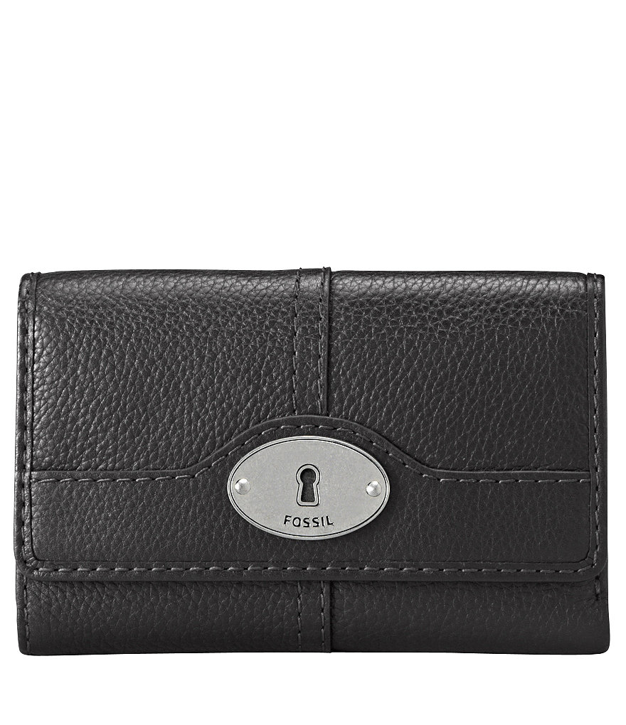 Fossil Marlow Multifunction Wallet