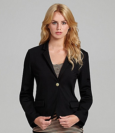 Sanctuary Clothing Schoolboy Blazer