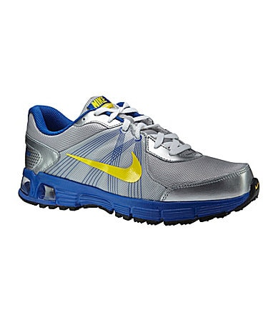 Nike Boys Air Max Run Lite 3 Running Shoes