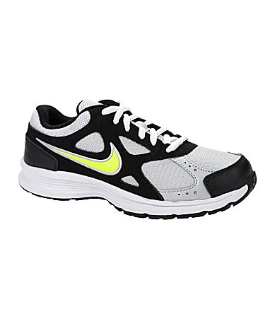 Nike Boys Advantage Runner 2 Running Shoes