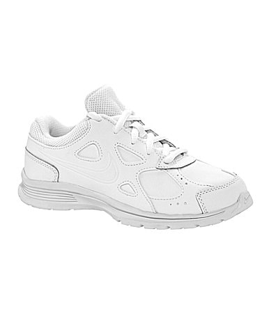 Nike Boys' Advantage Runner 2 Running Shoes