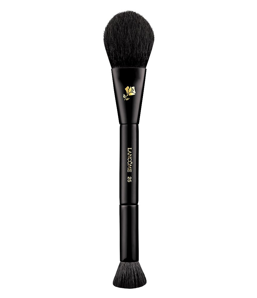 Lancome Cheek Contour Brush