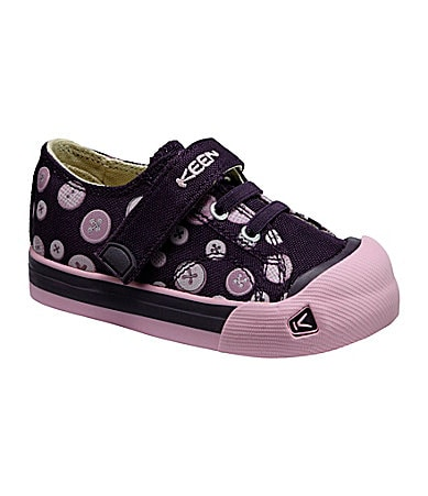 Keen Girls Coronado Sneakers