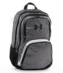 Under Armour PTH Victory Backpack