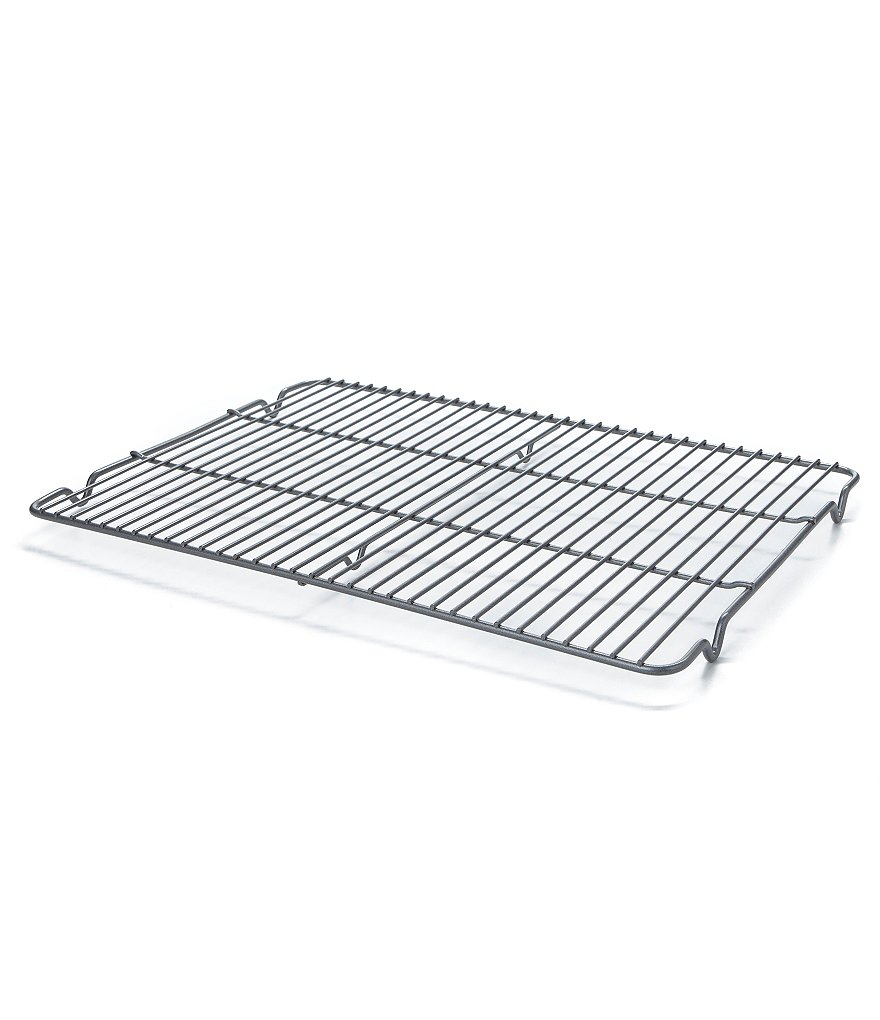 Calphalon Nonstick Steel Cooling Rack