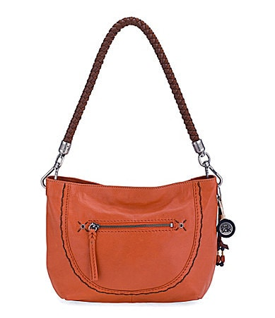 The Sak Indio Demi Small Hobo