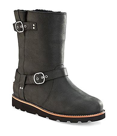 Innovative UGG Australia 39Orellen39 Waterproof Boot Women  Nordstrom