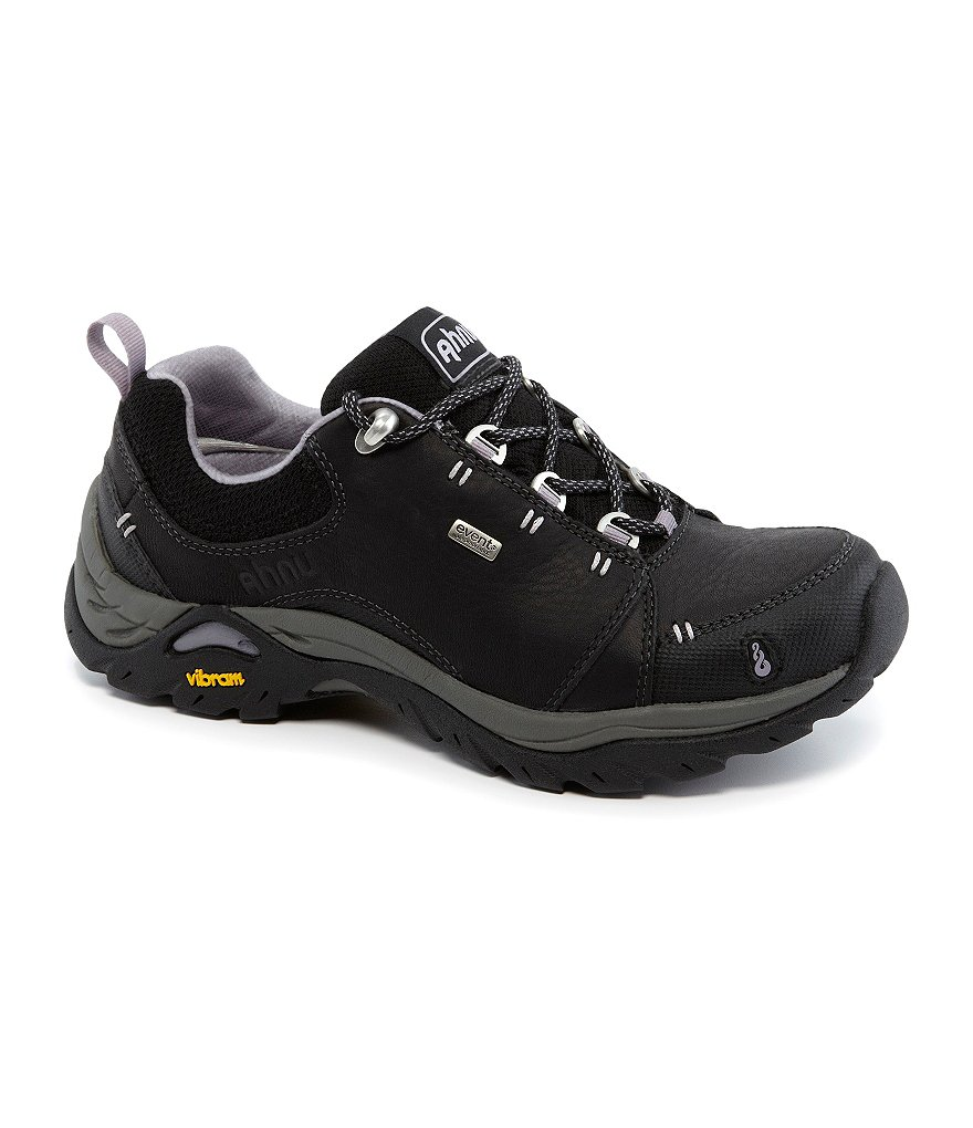 Ahnu Montara II Athletic Shoes