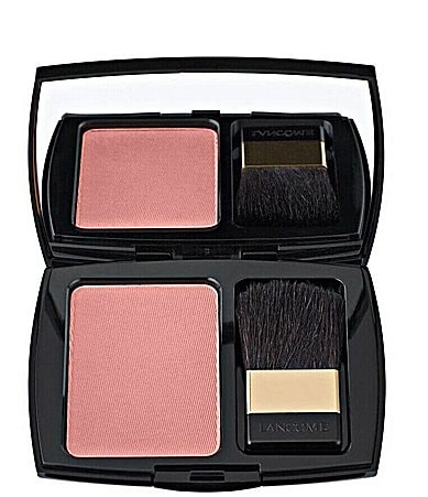 Lancome Blush Subtil Delicate Oil-Free Powder Blush
