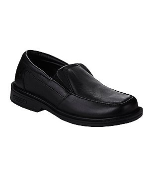 Kenneth Cole Reaction Prep Talk Dress Shoes