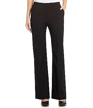 Alex Marie Alexa Washable Pants