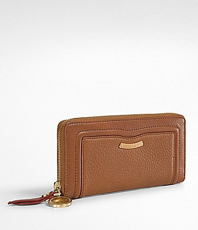 8eb4c8ba4f5 Purple Handbags  Dillards Wallets
