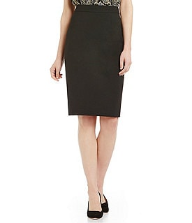 Antonio Melani Perry Pencil Skirt Image