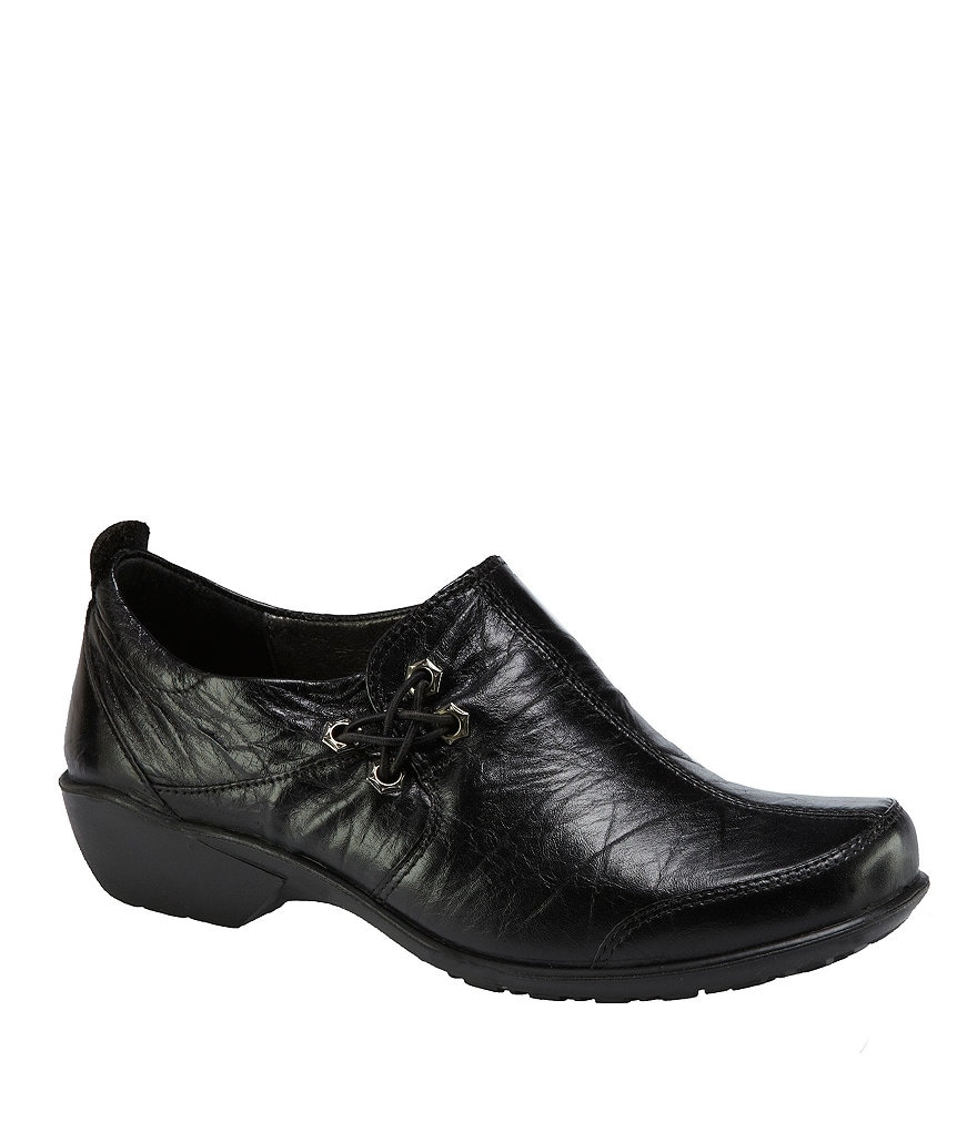 Romika Citylight 44 Leather Loafers
