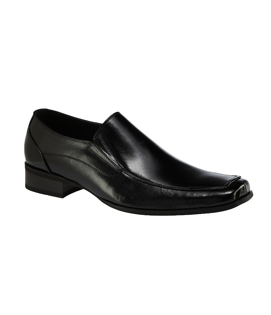 Steve Madden Evente Slip-On Loafers