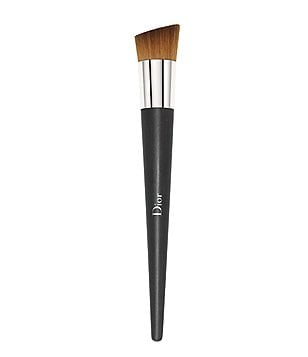 Dior Professional Finish Full Coverage Fluid Foundation Brush