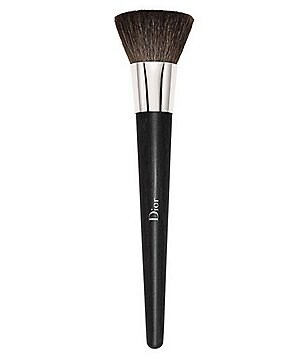 Dior Professional Finish Full Coverage Powder Brush