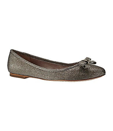 Vince Camuto Timba Ballet Flats