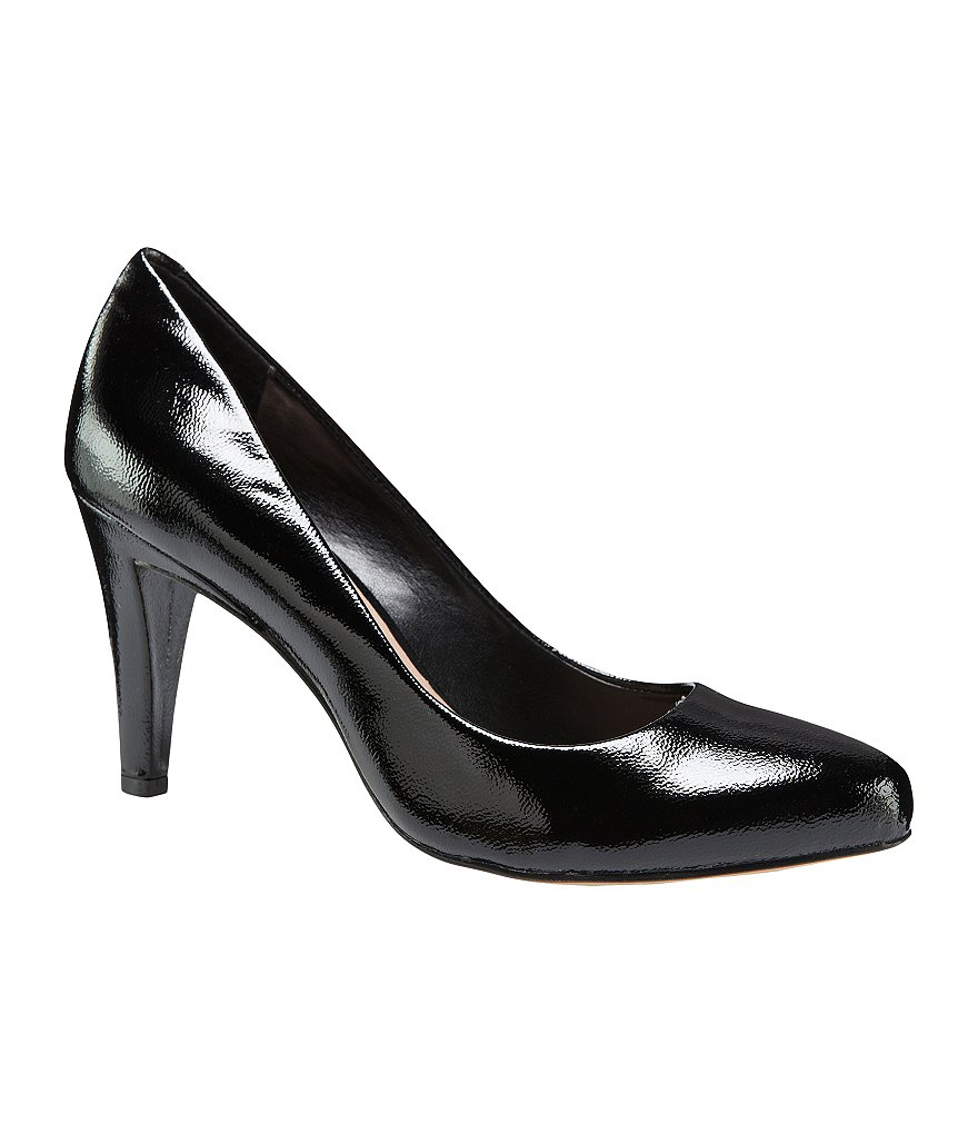Vince Camuto Kadri Pointed-Toe Pumps
