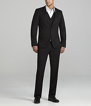 Find great deals on eBay for dillards mens suits. Shop with confidence.