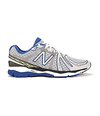 New Balance Men�s M890 Running Shoes