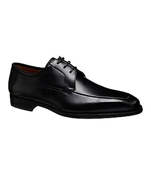 Magnanni Ricardo Men´s Nappa Leather Dress Shoes