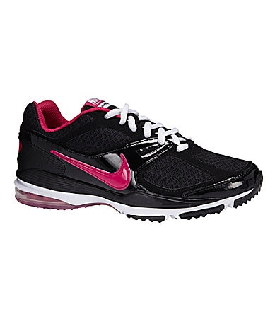 Nike Women�s Air Max Prosper Athletic Shoes