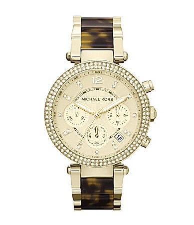 a91a0b2e640 Purple Handbags  Dillards Watches