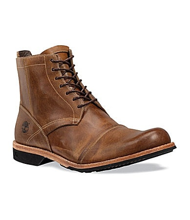 Timberland Men�s Earthkeepers 6