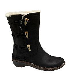 UGG� Australia Kona Boots