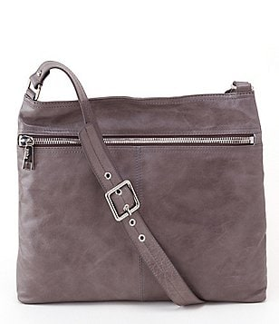 Hobo Original Lorna Cross-Body Bag