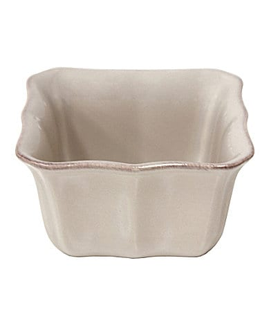 Grande Living Indico Tan Dinnerware $ 5.00