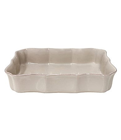 Grande Living Indico Tan Dinnerware $ 30.00