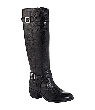 Nurture Finn Riding Boots